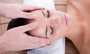 Quirós Fisioestética: 3 o 5  sesiones de masaje a elegir entre tres disciplinas desde 39,9 € en Quirós Fisioestética