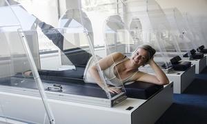 Body and Health Lynn: Afslanken met de warmte-cabine TFM én voedingsadvies in 10 of 20 beurten bij Body and Health Lynn vanaf € 64,99