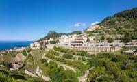 Mallorca: alquiler de coche con seguro a todo riesgo y depósito lleno durante 2, 3, 4, 5 o 7 días con Tourismile