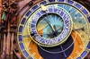 Up to 73% Off on Online Psychic / Astrology / Fortune Telling at Psychic Robin