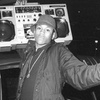 Classic Hip-Hop Night – Up to 62% Off Party