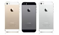 iPhone 5S de 16Gb reacondicionado disponible en varios colores por  229 € con envío gratuito