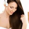 Aragan Secret Salon-Quality Hydrating Styling Cream