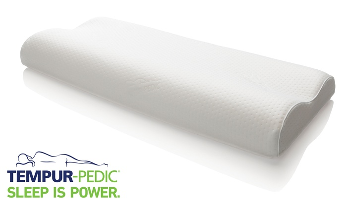 pedic side case pillowcase pillows body pillow related post curve tempur amazon tempurpedic