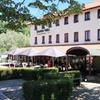 Limbourg du Sud : 1 à 4 nuits avec pdj et menu en 3 ou 5 services
