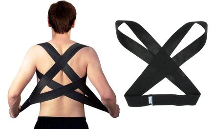 1 ou 2 correcteurs posturals
