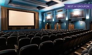 Kino Muranów: 2 bilety na wybrany seans filmowy od 22,99 zł i więcej opcji w Kinie Muranów (do -40%)