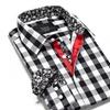 Franco Vanucci Men's Dress Shirts (Size XL)