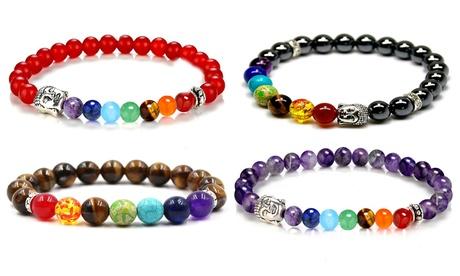 Jusqu'à 4 bracelets
