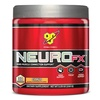 BSN Neuro FX Mind-Muscle Connection Support (30 Servings)