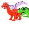 Dino Kingdom Dinosaurs