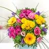 Wertgutschein Blumen & Geschenke