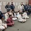 54% Off Jiu Jitsu Training at Gracie Barra Champions