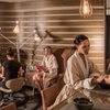 Up to 46% Off Women's or Men's Spa Package