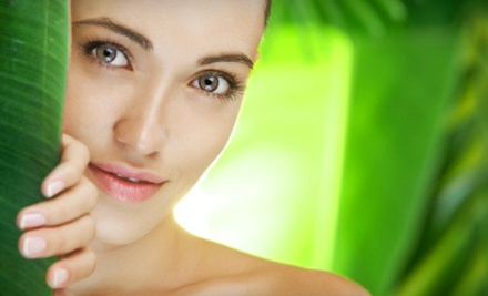 Clarice's Complete Facial (a $90 value) - Clarices Creating Beautiful Looks in Wheaton