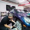 82% Off Waterless Auto Detailing from Eco Auto Care