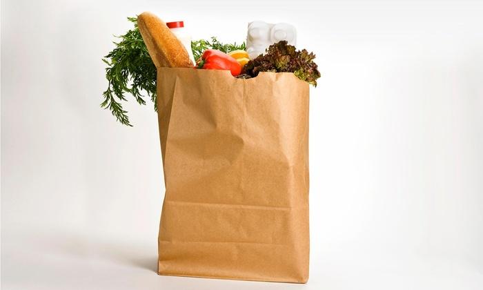 Integrative Health Nutrition - Miami: $110 for $200 Worth of Advertising Consulting — Integrative Health Nutrition
