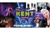 The Kent Festival