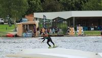 Session de wakeboard - téléski nautique de 2h pour 1, 2, 3 ou 4 personnes dès 19 € avec Tsn44