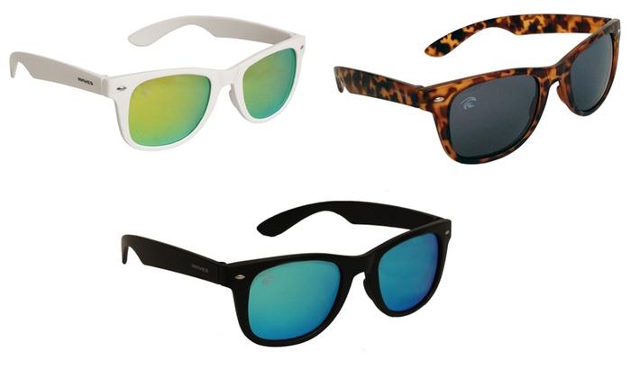 Waves Floating Unisex Sunglasses