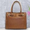 Emilie M. Shaffer Tote Handbags