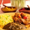 Up to 53% Off Indian Cuisine at Coriander Bistro