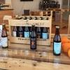 Visita fábrica cerveza Gènesis con cata y almuerzo