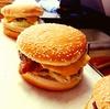 Up to 33% Off Burgers and Shakes at Hamburger Heaven
