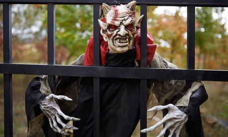 Halloween Monster Bar Crawl on Saturday, October 28, at 1 p.m. 71a3795b-bd7a-4309-a765-a8c9d4234fff