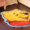Disney Winnie the Pooh–Themed Rug