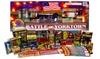 62% Off Fireworks Packages from Phantom Fireworks