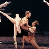 """Michigan Ballet Theatre's """"Sleeping Beauty"""" – Up to 50% Off"""