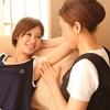 九州16店舗 ≪脱毛35部位から選べるオーダーメイド脱毛/施術4回≫