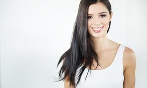 Gressa Skin: $27 for $45 Worth of Services — Gressa Skin