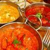 44% Off Indian Food at Pari Indian Cuisine