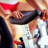 Half Off Fitness Classes at 2DFit