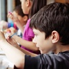69% Off Arts and Crafts Camp