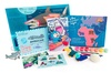 Up to 24% Off WompleBox Subscription from Womple Studios