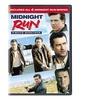 Midnight Run Four-Movie Marathon DVD Set (2-Pack)
