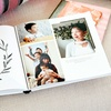 Up to 67% Off Photo Book from Shutterfly