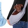 Reversible Pet Sling Carrier