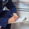 49% Off House Plumbing Inspection & Water Heater Maintenance