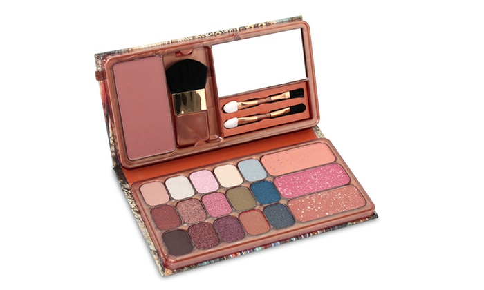Palette per il make-up