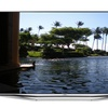 """Samsung 60"""" LED 240Hz 1080p Full-HD 3D TV with 4 HDMI Ports"""