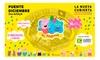 """Un Día con Peppa Pig, el Festival - La Cubierta De Leganés: 1 entrada o Pack Familiar de 5 personas a """"Un Día con Peppa Pig, el Festival"""" del 6 al 9 de diciembre desde 9,90€"""