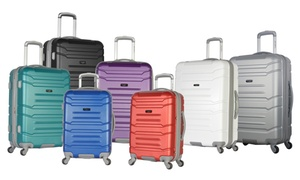 Olympia USA Monaco Expandable Spinner Set