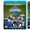 Official 2015 World Series Film (Preorder)