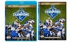 Official 2015 World Series Film (Preorder): Official 2015 World Series Film (Preorder)