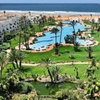 Agadir: 1- to 14-Night 4* Beach Escape with Breakfast