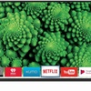 "Vizio 48"" 1080p Full HD Smart LED TV (Refurbished)"